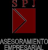 SPJ Asesoramiento Empresarial