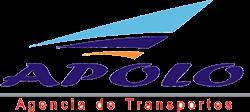 Transportes Apolo