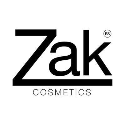 Zak Cosmetics